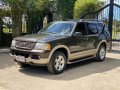 2006 Acquired Ford Explorer For Sale!-1