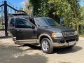 2006 Acquired Ford Explorer For Sale!-2