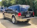 2006 Acquired Ford Explorer For Sale!-3