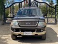2006 Acquired Ford Explorer For Sale!-4