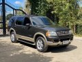 2006 Acquired Ford Explorer For Sale!-5