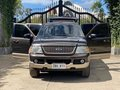 2006 Acquired Ford Explorer For Sale!-6