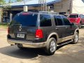 2006 Acquired Ford Explorer For Sale!-7