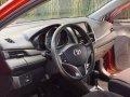 Toyota Vios E 2016-6