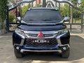 2018 Mitsubishi Montero Sports Gls Premium-0
