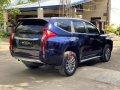 2018 Mitsubishi Montero Sports Gls Premium-1