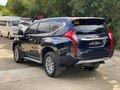 2018 Mitsubishi Montero Sports Gls Premium-3