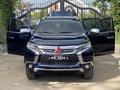 2018 Mitsubishi Montero Sports Gls Premium-4
