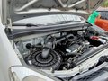 2008 Toyota Innova Gas M/T-4