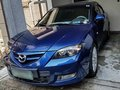 Mazda 3R 2.0 L Top of the line 2010 model for Sale-0