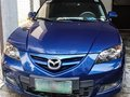 Mazda 3R 2.0 L Top of the line 2010 model for Sale-2