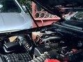 Ford Raptor 2019 model-7