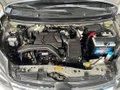 2020 Toyota Wigo G Series-7