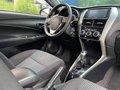 Toyota Vios LXE 2020-1