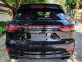 Brand new 2021 Porsche Cayenne Turbo V8 Gas-2