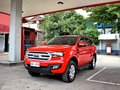 2017 Ford Everest Ambiente MT 858t Negotiable Batangas Area -0