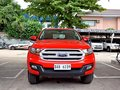2017 Ford Everest Ambiente MT 858t Negotiable Batangas Area -2