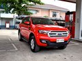 2017 Ford Everest Ambiente MT 858t Negotiable Batangas Area -9
