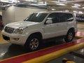 Land Cruiser Prado 2010-0