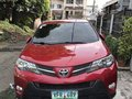 Toyota RAV4 2013-3