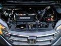 Honda CR-V 2.4 2WD i-VTEC Sunroof Auto 2012-1
