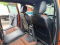 2017 Ford Ranger Wildtrak Newlook Diesel-4