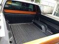 2017 Ford Ranger Wildtrak Newlook Diesel-5