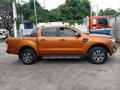 2017 Ford Ranger Wildtrak Newlook Diesel-6