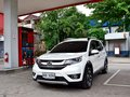 2017 Honda BR-V 1.5V AT 738t Nego Batangas Area-12