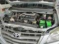 Toyota Innova 2014 G-4