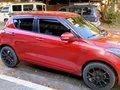Selling Red Suzuki Swift 2014 in Quezon-6