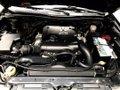 Black Mitsubishi Strada 2012 for sale in Quezon-0