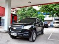 2014 Chevrolet Trailblazer LTX AT 628t  Negotiable Batangas Area -0