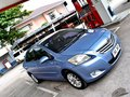 2011 TOYOTA VIOS 1.5 G AUTOMATIC BLUE-13