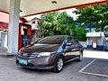 2013 Honda City 1.3S MT 388t Nego Batangas Area-0