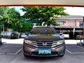 2013 Honda City 1.3S MT 388t Nego Batangas Area-2