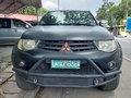 Mitsubishi Strada 2011-3