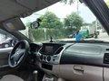 Mitsubishi Strada 2011-4