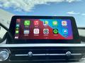 Chery Tiggo 7 Pro Apple CarPlay