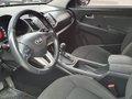 2013 Kia Sportage 2.0 EX 4x2 A/T Gas-1