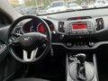2013 Kia Sportage 2.0 EX 4x2 A/T Gas-2