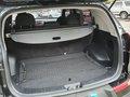 2013 Kia Sportage 2.0 EX 4x2 A/T Gas-6
