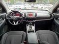 2013 Kia Sportage 2.0 EX 4x2 A/T Gas-9