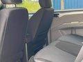 2010 Mitsubishi Montero GLS V A/T Diesel-3
