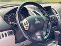 2010 Mitsubishi Montero GLS V A/T Diesel-6