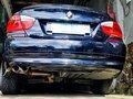 BMW M3 E90 2006 -1