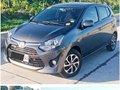 Toyota Wigo 2018-1