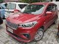 Suzuki Ertiga 2018-1