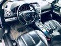 Selling Brightsilver Mazda 6 2009 in Muntinlupa-2