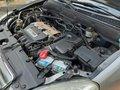 Silver Honda CR-V 2006 for sale in Manila-0